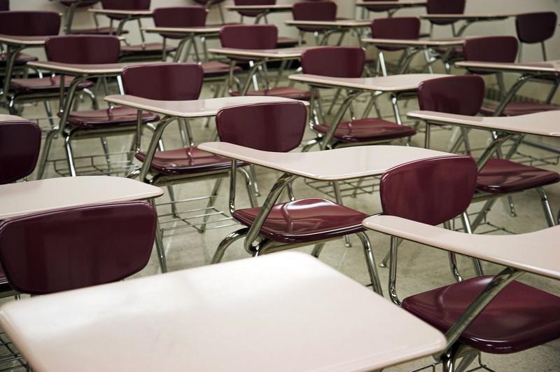 Seats_jpg_800x1000_q100
