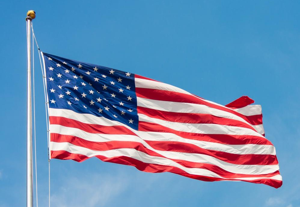 american-flag-waving-in-wind