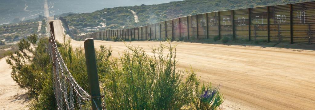 borderpatrol_shutterstock_112633658