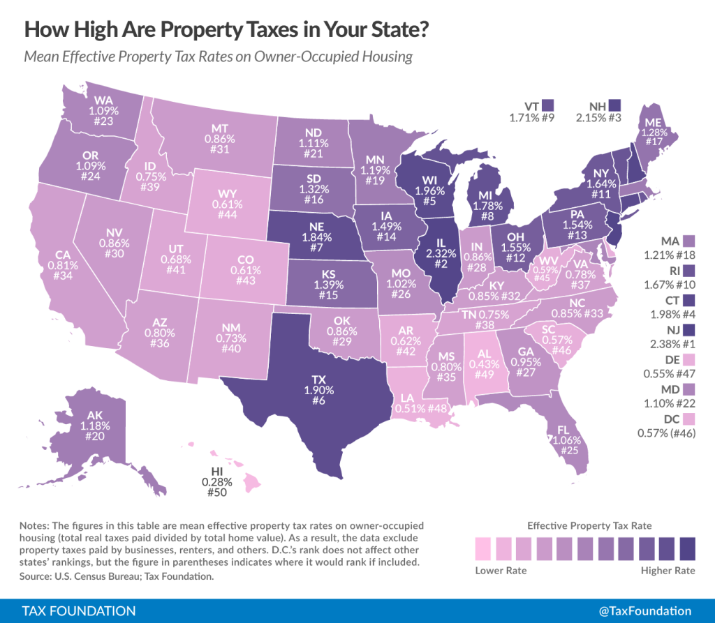 property_taxes-01