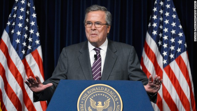 131017121955-14-jeb-bush-1017-story-top