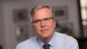 150921171423-jeb-bush-headshot-medium-plus-169