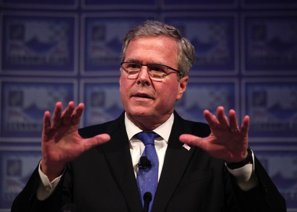 462751382-former-florida-governor-jeb-bush-speaks-at-the-detroit.jpg.CROP.promo-xlarge2
