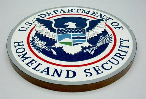 Homeland-Security1