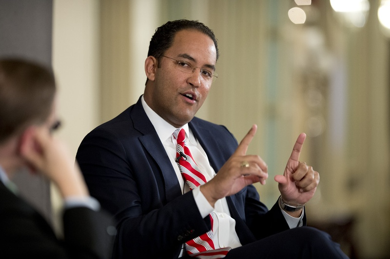 TTEvent_WillHurd206_jpg_800x1000_q100