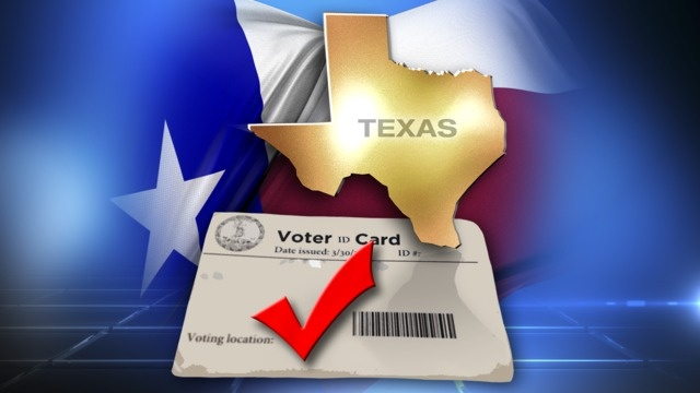 Voter-ID-Card-State-of-Texas-Flag-jpg