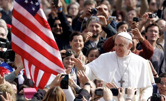 pope-in-america