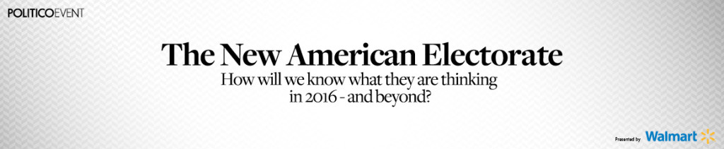 2015-11-06-the-new-american-electorate-how-will-we-know-what-they-are-thinking-in-2016-and-beyond-215606.1088.NEWELECTORATE.WEBELEMENTS.V16