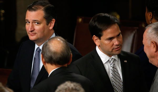 rubio_cruz_lee_tax_plan_092415_500x293