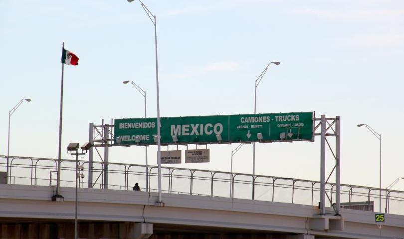 flickr_us-mexico_border_1600px