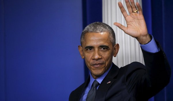 obama_white_house_legacy_2015_121815_500x293