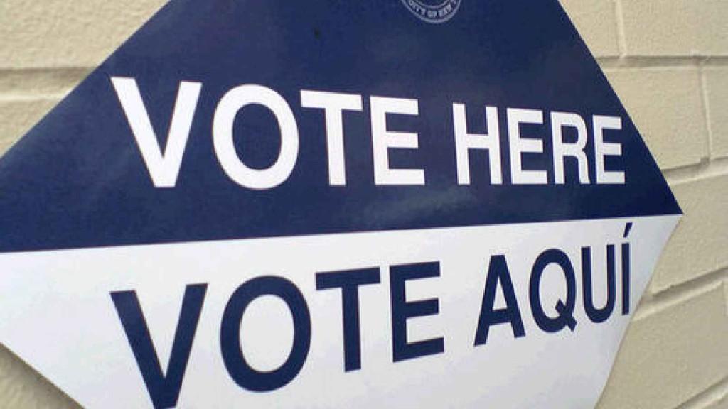 vote-aqui