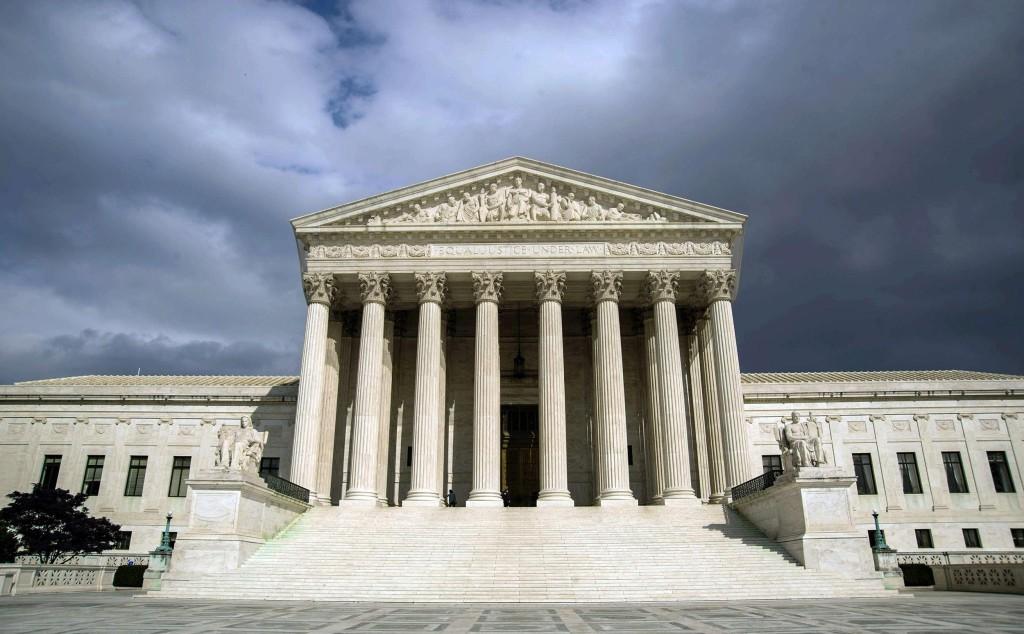 140320-supreme-court-building-1638_270584ad8e0c4320a6cced0bb491c96f