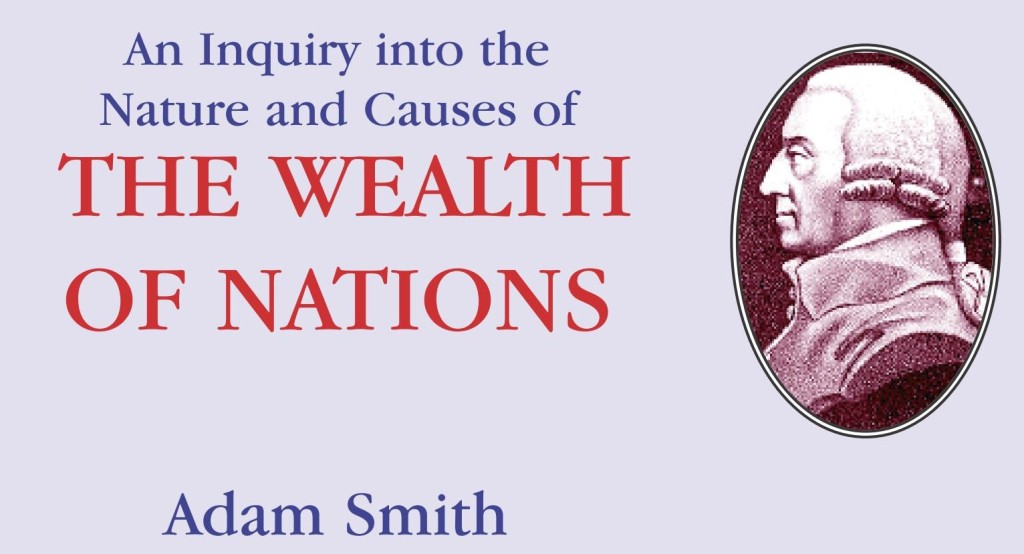 30049-the-wealth-of-nation-adam-smith-the-electric-book-1998 (2)