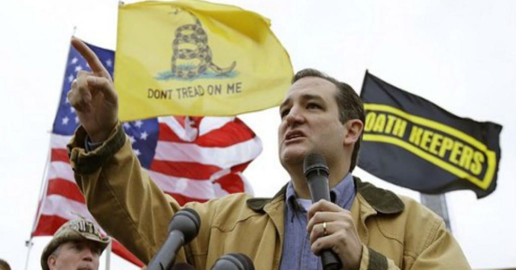 Ted-Cruz-Tea-Party