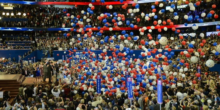 nominating-convention-gop
