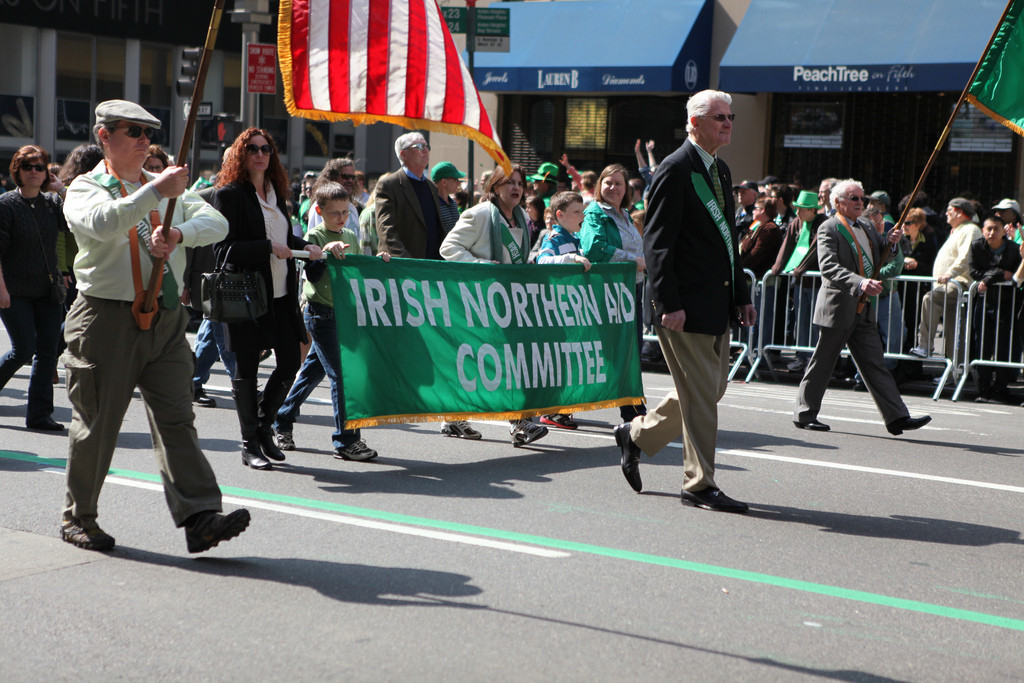 Guns-for-the-IRA-from-New-York-people