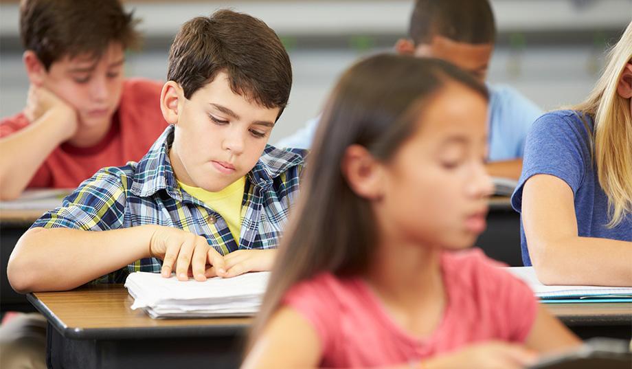jeb-bush-education-school-reform
