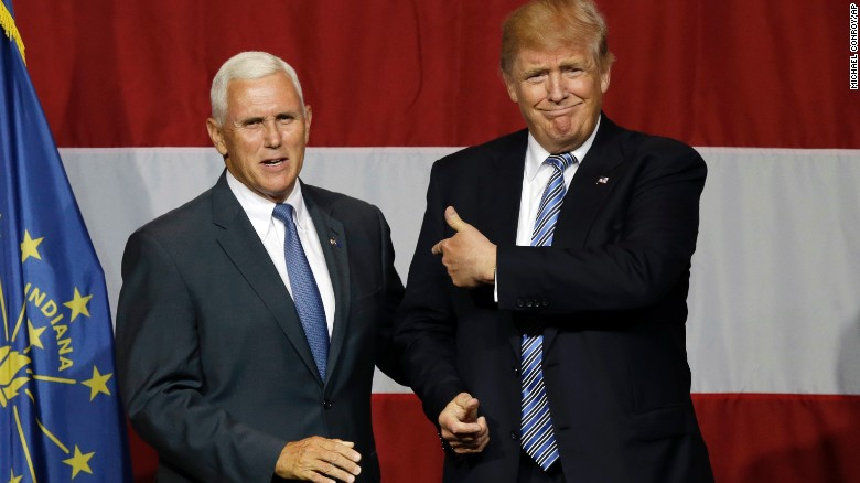 160712212507-trump-and-pence-0712-exlarge-169