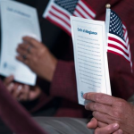 a-majority-of-americans-favor-a-path-to-citizenship-for-immigrants-living-in-the-us-illegally.jpg