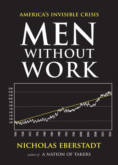 Men-Without-Work-451x630