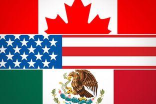 NAFTA-flags_jpg_312x1000_q100