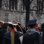 twenty20_979b911c-120c-41ec-85ea-89741b1ec443_university_college_graduation-e1471894383919