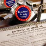 1116-nevada-latino-voters