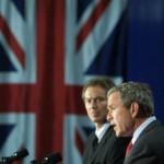 bush_blair_podium_edited