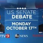 florida_senate_debate