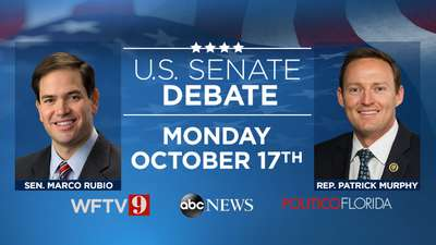 florida_senate_debate