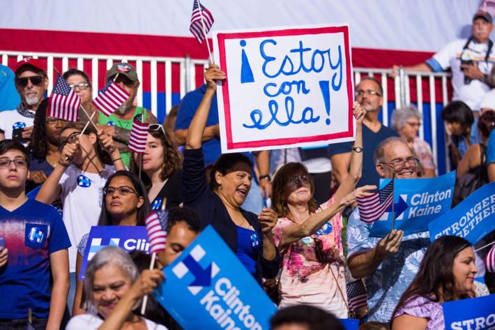 04-latino-voting-hillary-w710-h473