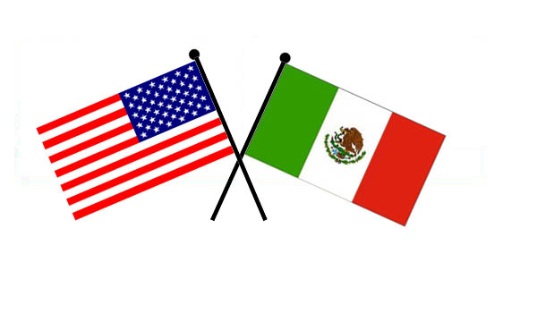 usa_with_mexico