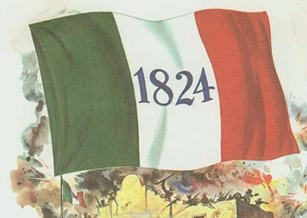 alamo-flag