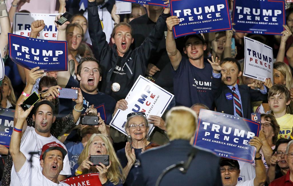 la-na-pol-clinton-trump-polls-20161005-snap