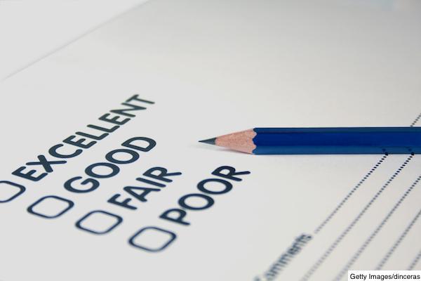 quality-control-in-dual-enrollment-by-chester-e-finn-jr