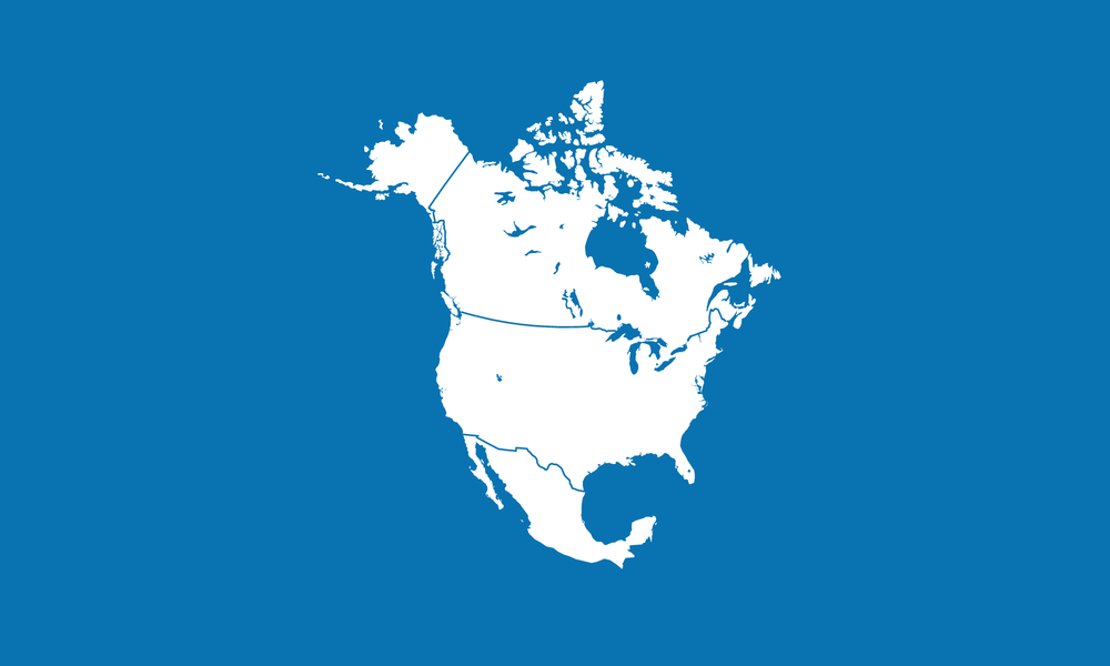 north-america-blue-bg