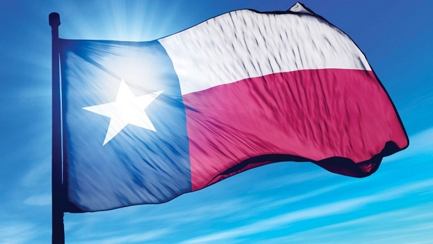 TEXAS-FLAG-LONE-STAR-STATE-1024×698