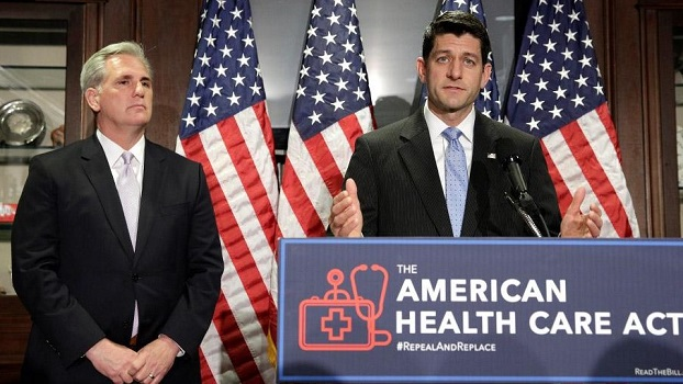 obamacare-repeal-replace-frustrating-results-house-republicans