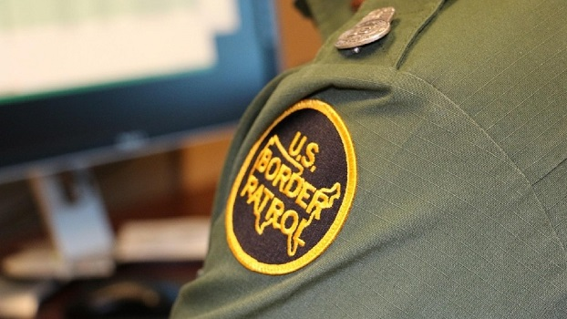 9774e746-c999-4011-9621-15c74b891002-large16x9_BorderPatrol