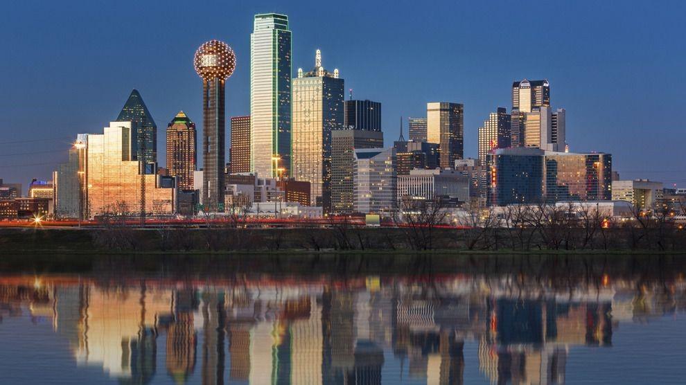 Dallas—–Ultima-Gaina-iStock_54_990x660