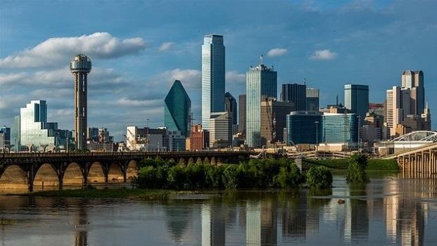 Dallas-city-skyline-Trinity_161629