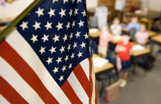 ednext-sept17-blog-pondiscio-flag