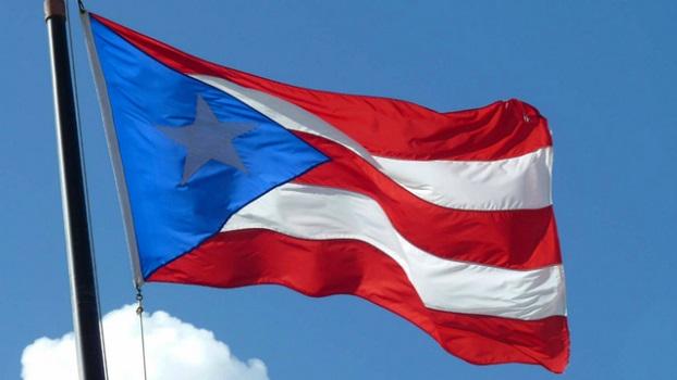 puerto rico flag_1506044381980_4203764_ver1.0_640_360