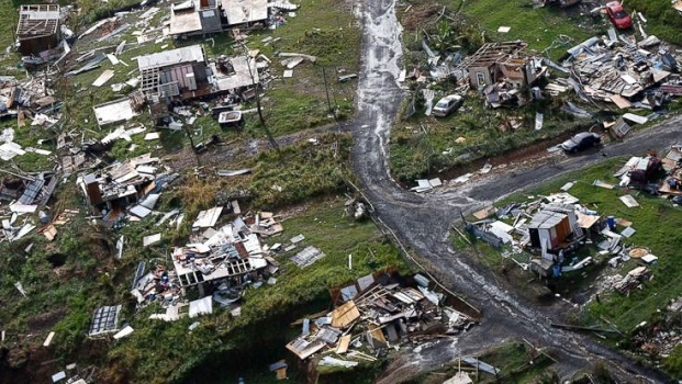puerto-rico-hurricane-maria-destruction-ap-mem-170929_12x5_992