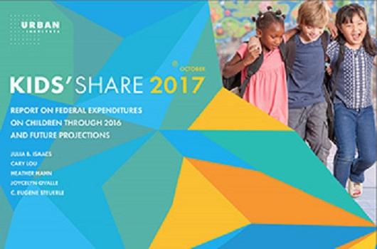 kidshare2017