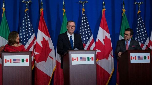 NAFTA-negotiations-1920×1082