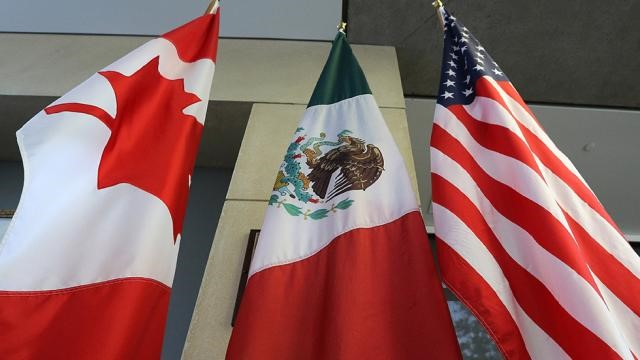 nafta_092417getty