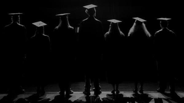 bw diploma blog post 12-4-17