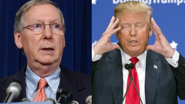 donald-trump-and-mitch-mcconnel